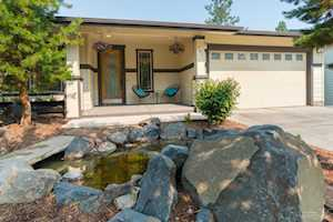 281 NW Outlook Vista Drive Bend, OR 97703