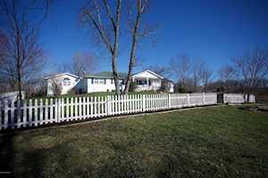 502 Blossom Ridge Shepherdsville, KY 40165