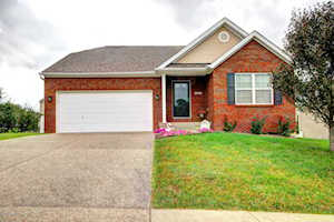 6716 Weather Vane Dr Louisville, KY 40299
