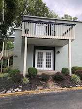 1815 Gardiner Ln Louisville, KY 40205