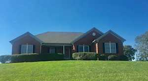 534 Arbor Green Way Fisherville, KY 40023