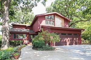 4325 Eisenhower Circle Hoffman Estates, IL 60192