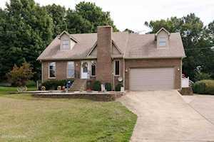 492 Floyds Fork Dr Shepherdsville, KY 40165