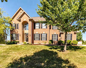 7613 Tylers Valley Drive West Chester, OH 45069
