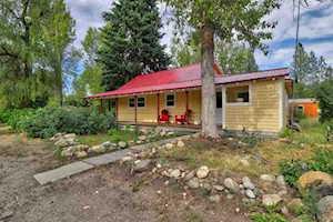 303 W Walulla St Idaho City, ID 83631