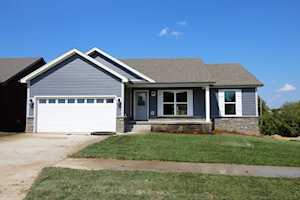 10931 Pheasant Hill Cir Louisville, KY 40229
