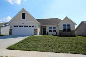 10934 Pheasant Hill Cir Louisville, KY 40229