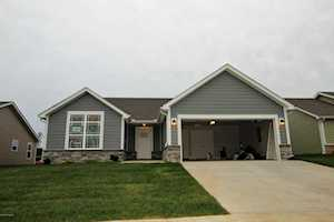 10930 Pheasant Hill Cir Louisville, KY 40229