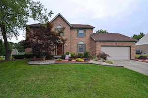 803 Brittany Trail Florence, KY 41042