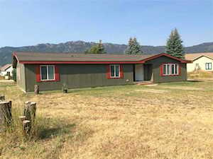 13109 Cameron Drive Donnelly, ID 83615