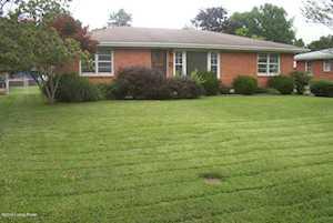 9310 Hacienda Dr Louisville, KY 40272