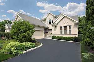 124 Ronan Rd Highwood, IL 60040