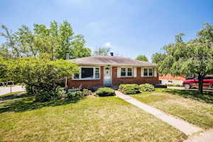 118 Knollwood Highland Heights, KY 41076