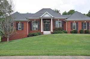 1024 Windsor Dr Shelbyville, KY 40065