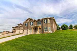 3103 New Chapel Road Jeffersonville, IN 47130