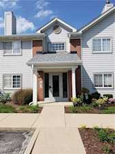 8426 Glenwillow Lane #104 Indianapolis, IN 46278