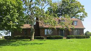 419 Hoffman Ln La Grange, KY 40031
