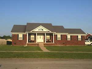 19 Savannah Ct Taylorsville, KY 40071