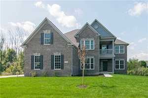 16801 Rosetree Court Noblesville, IN 46060