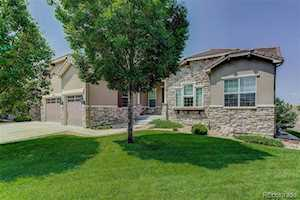 16555 Grays Way Broomfield, CO 80023