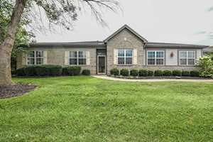 12515 Nursery Ln Louisville, KY 40243