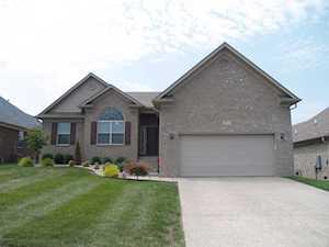 10014 Crooked Oak Way Louisville, KY 40291