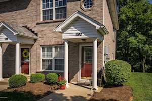 6005 Wooded Creek Dr Louisville, KY 40291