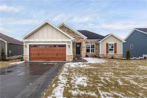 6421 Anna Louise Drive Charlestown, IN 47111