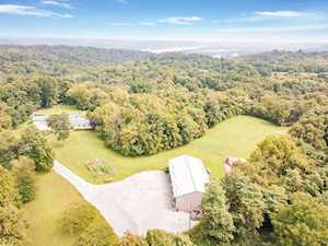 1039 Gridley Hill Rd Warsaw, KY 41083