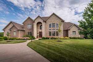 222 Keene Manor Circle Nicholasville, KY 40356