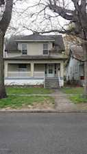 238 Glendora Ave Louisville, KY 40212