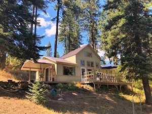 37 Elk Run Garden Valley, ID 83622