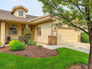 6341 S Zither Ave Boise, ID 83709