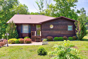 130 S River Bend Rd Leitchfield, KY 42754