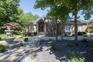 1510 Cowdrey Park Ln Louisville, KY 40245