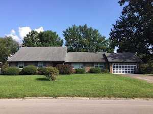 1514 Gaidry Road Lexington, KY 40505