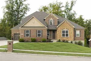 1467 Twinridge Way Independence, KY 41051