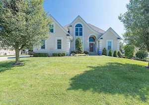 419 Wood Springs Rd La Grange, KY 40031