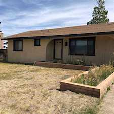 124 Sierra View Bridgeport, CA 93517