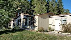 122 Bear Run Road Idaho City, ID 83631