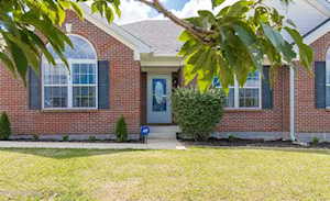 113 Benelli Dr Bardstown, KY 40004