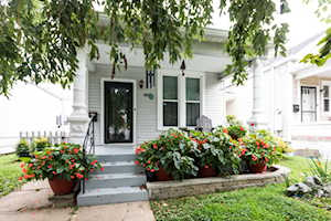 1025 Charles St Louisville, KY 40204