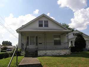 948 Schiller Ave Louisville, KY 40204