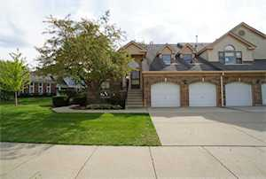 2312 East MAGNOLIA Court Buffalo Grove, IL 60089