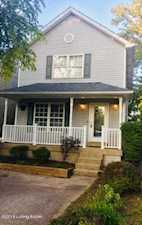 203 Bliss Ave Louisville, KY 40243