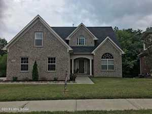 13618 Quiet Glen Ct Louisville, KY 40299