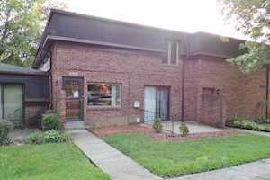 3102 Park Side Ct Louisville, KY 40214