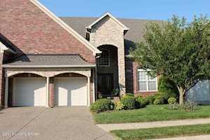 3209 Ridge Brook Cir Louisville, KY 40245