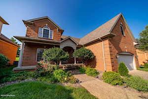 15106 Abington Ridge Pl Louisville, KY 40245