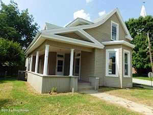 707 N Main St Middleburg, KY 42541